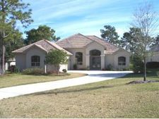 3350 N Caves Valley Path, Lecanto, FL 34461
