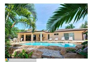288 S Tradewinds Ave, Lauderdale By The Sea, FL 33308