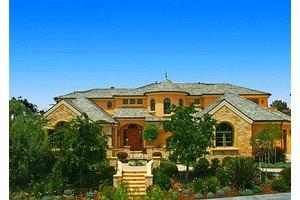 13990 Rancho Solana Trl, San Diego, CA 92130