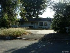 9737 White Oak Ave, Chatsworth, CA 91325
