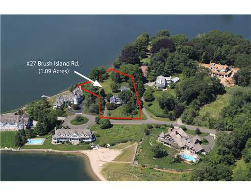 27 Brush Island Rd Darien Ct 06820 Realtor Com 174