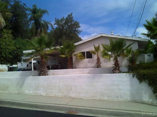 5538 Keokuk Ave Woodland Hills CA 91367
