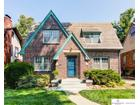Photo of 4542 Hickory St, Omaha, NE 68106