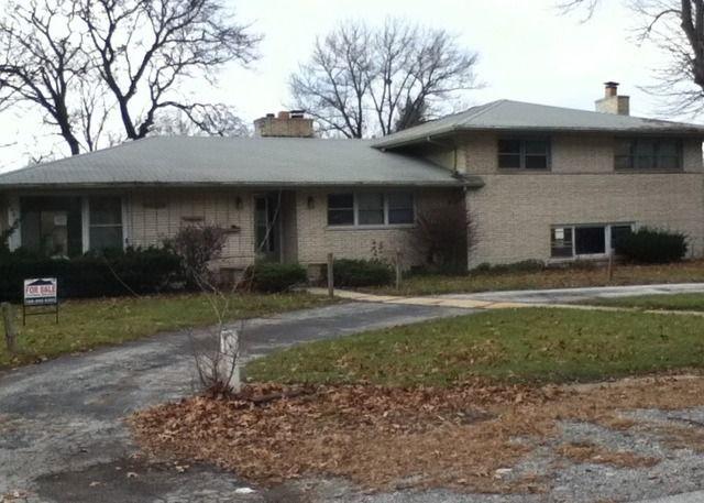 14822 University Ave, Dolton, IL 60419