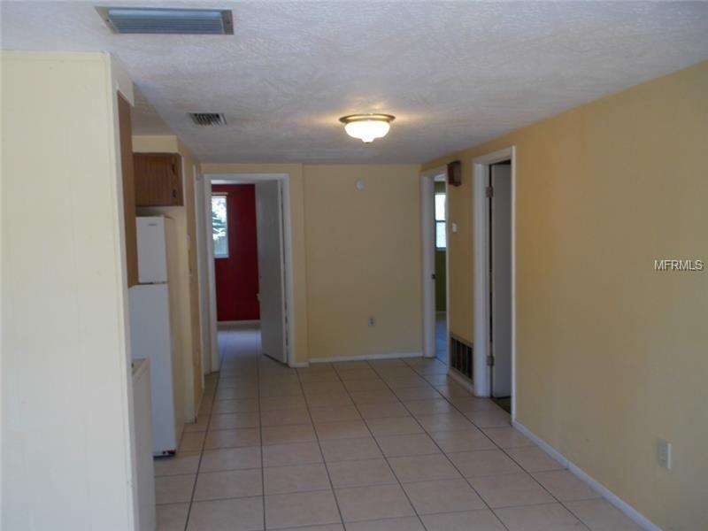 An existing homeowner seeking
