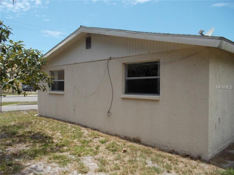 Sarasota Plumber - Residential
