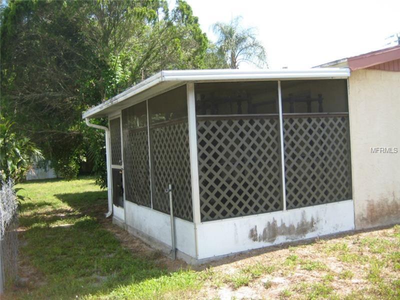 Sarasota FL Utilities Guide