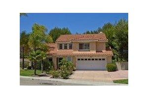 292 Glendale Ave, San Marcos, CA 92069