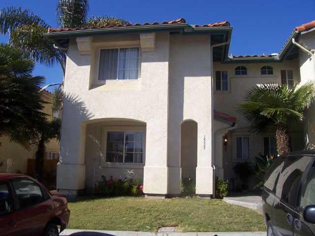 1535 Smythe Ave San Ysidro Ca 92173 Realtor Com 174