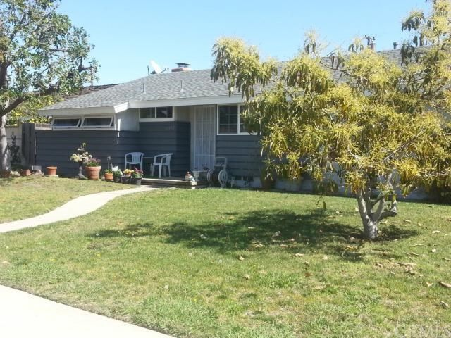 11592 9th St Garden Grove Ca 92840 Home For Sale And