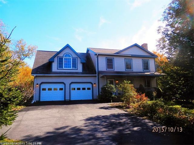 8 eagle dr northport me 04849 home for sale and real estate listing