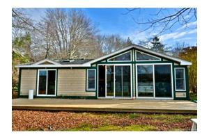78 Grassy Hill Rd, Old Lyme, CT 06371