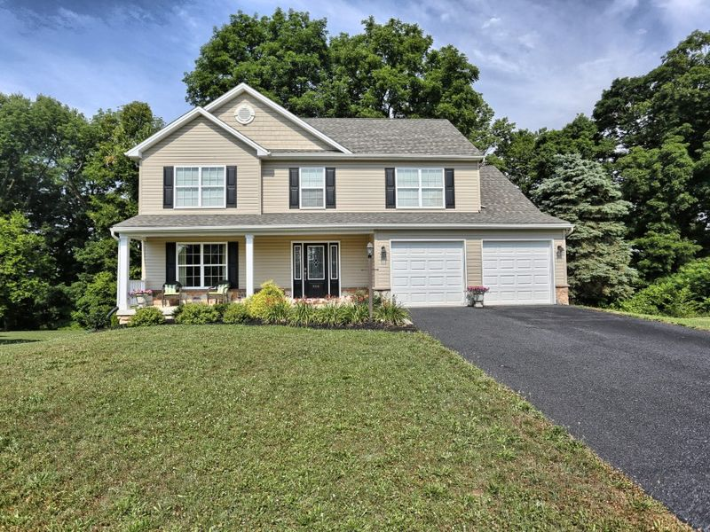 966 clifton heights rd hummelstown pa 17036 home for sale real estate
