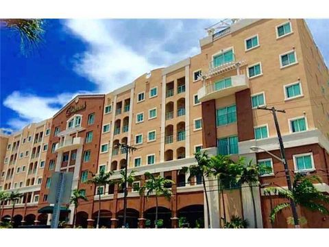 2280 Sw 32nd Ave Apt 602, Coral Gables, FL 33145