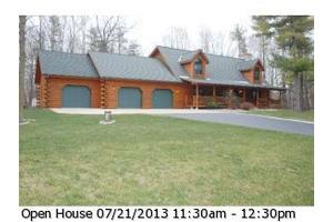 4506 Odin Ln, Green Bay, Town of, WI 54229