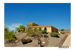 7040 Circula De Hacienda, Lake Havasu City, AZ 86406