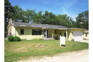 40488 569th st mazeppa mn 55956 public property