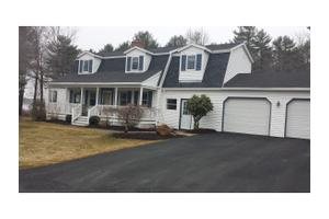 36 Laurel Ln, Eliot, ME 03903