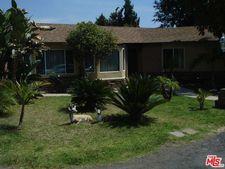 6724 Allott Ave, Van Nuys, CA 91401