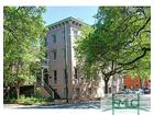 121 West Jones Street, Savannah, GA 31401