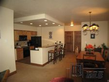 2920 Village Dr, Steamboat Springs, CO 88047