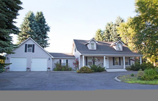347 E Hanley Ave Dalton Gardens Id 83815 Home For Sale And Real Estate Listing