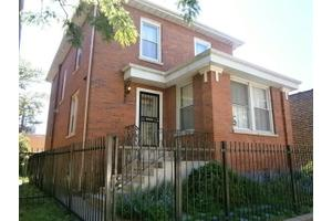 7049 S Chappel Ave, Chicago, IL 60649