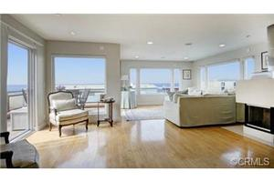 3304 Alma Ave, Manhattan Beach, CA 90266