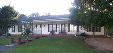 1300 Old Ridge Rd, Bonifay, FL 32425