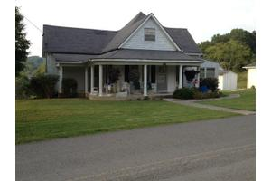 6015 Cline Rd, Knoxville, TN 37938