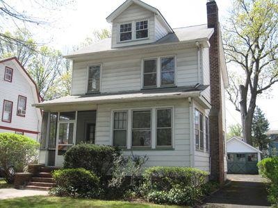 71 Fernwood Rd, East Orange, NJ