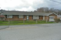 265 Warden Ave, Bluefield, WV 24701