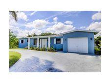 13620 Monroe St, Miami, FL 33176