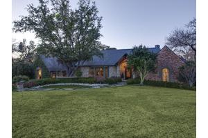 4731 Wildwood Rd, Dallas, TX 75209