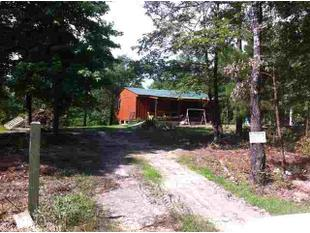 2200 Highway 346 Amity Ar 71921 Home For Sale And Real