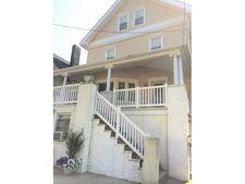 118 S Kingston Ave, Atlantic City, NJ 08401