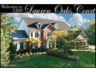 3309 Lauren Oaks Ct, Oak Hill, VA 20171