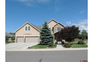 3332 Mahogany Dr, Montrose, CO 81401
