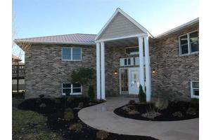 2095 Dublin Rd, Waterford, PA
