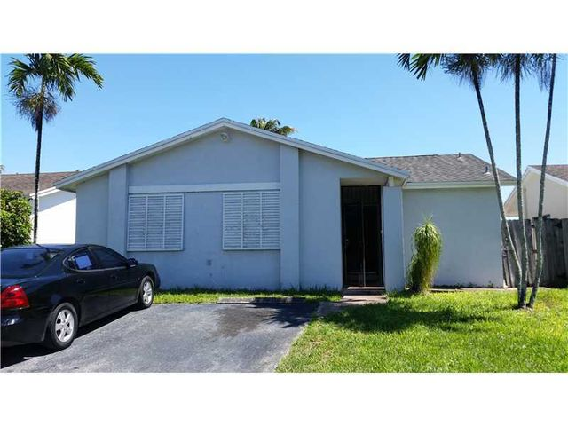 25061 sw 125th ct homestead fl 33032 home for sale and for Homestead motors inc portage in