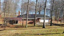 414 Waterway Trl, New Concord, KY 42076