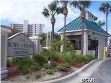 7205 Thomas Dr # D-1201, Panama City Beach, FL 32408