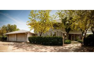 1154 Capra Way, Fallbrook, CA 92028