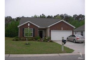289 Carolina Farms Blvd, Carolina Shores, NC 28467