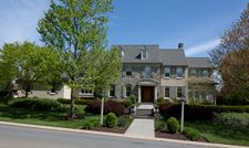 901 Greenside Dr, Lititz, PA 17543