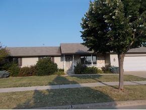 2624 Vista Ct, Appleton, WI