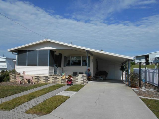4208 12th street ct e ellenton fl 34222 home for sale