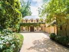 Photo of 40 Blackland Road NW, Atlanta, GA 30342