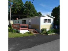 11 Square Hill Rd Lot 16, New Windsor, NY 12553