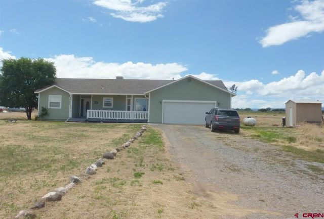 26447 cedar mesa rd cedaredge co 81413 home for sale